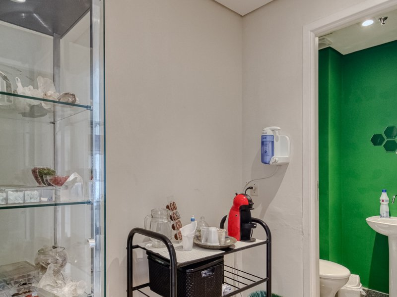 Comercial à venda Pinheiros com 144m² e  quartos por R$ 1.600.000 - 1544116537-mg-6200-7.jpg