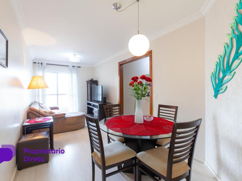 Apartamento à venda Santana com 80m² e 2 quartos por R$ 529.900 - 1-13.jpg