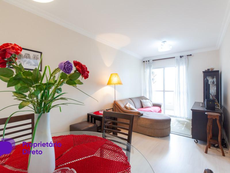Apartamento à venda Santana com 80m² e 2 quartos por R$ 529.900 - 1-14.jpg