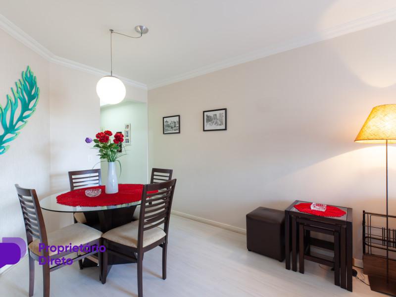 Apartamento à venda Santana com 80m² e 2 quartos por R$ 529.900 - 1-15.jpg