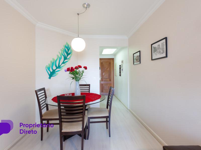 Apartamento à venda Santana com 80m² e 2 quartos por R$ 529.900 - 1-16.jpg