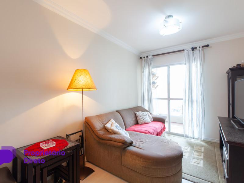 Apartamento à venda Santana com 80m² e 2 quartos por R$ 529.900 - 1-17.jpg
