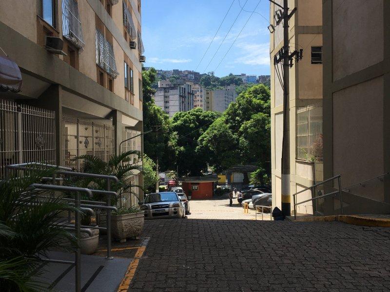 Apartamento à venda Santa Rosa com 53m² e 2 quartos por R$ 190.000 - 1566252764-img-9645.JPG