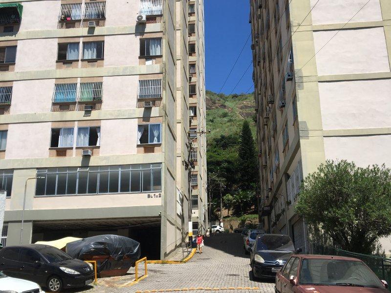 Apartamento à venda Santa Rosa com 53m² e 2 quartos por R$ 190.000 - 1699464742-img-9624.JPG