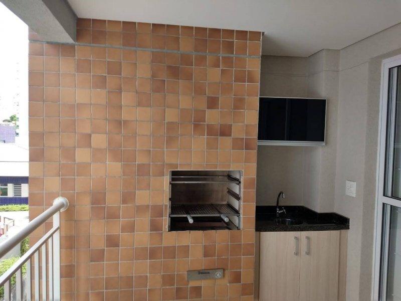 Apartamento à venda Centro com 104m² e 3 quartos por R$ 620.000 - 1364992007-c740774d-b46a-46b4-930a-6df271713660.jpeg