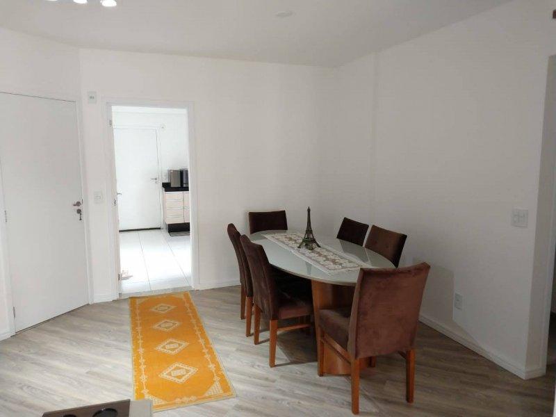 Apartamento à venda Centro com 104m² e 3 quartos por R$ 620.000 - 1900149744-1d2213e1-2d9a-41ea-935f-61fb49ad875e.jpeg