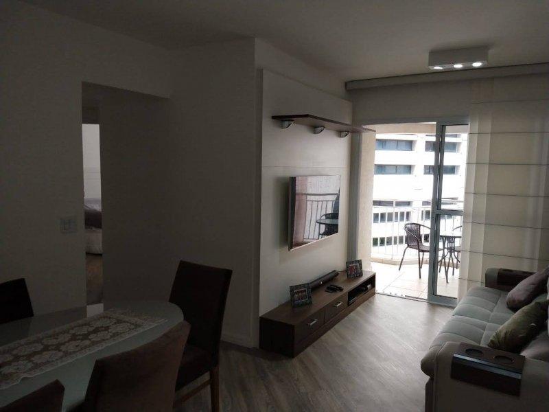 Apartamento à venda Centro com 104m² e 3 quartos por R$ 620.000 - 250511077-132ac317-dd1e-4f14-bc09-f8cbef2eba88.jpeg