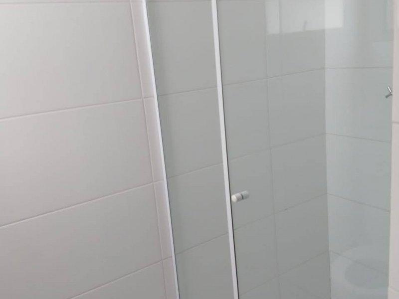 Apartamento à venda Centro com 104m² e 3 quartos por R$ 620.000 - 782046396-090b365d-7bd4-44d8-8f38-d0c1ec6e010a.jpeg