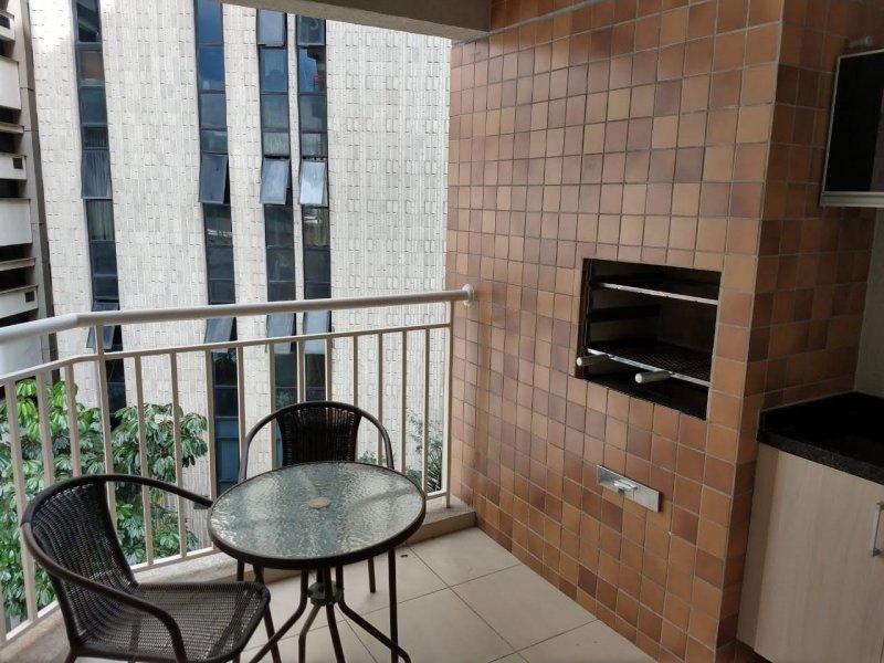 Apartamento à venda Centro com 104m² e 3 quartos por R$ 620.000 - 917056548-0746f13a-58fe-43b1-b921-3c738ac34ba3.jpeg