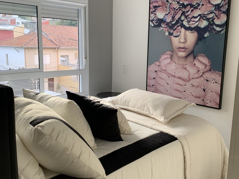 Apartamento à venda Vila Mariana com 69m² e 2 quartos por R$ 880.000 - 315874313-59095c97-ac51-4dea-91e7-3fc1191646e7.jpeg