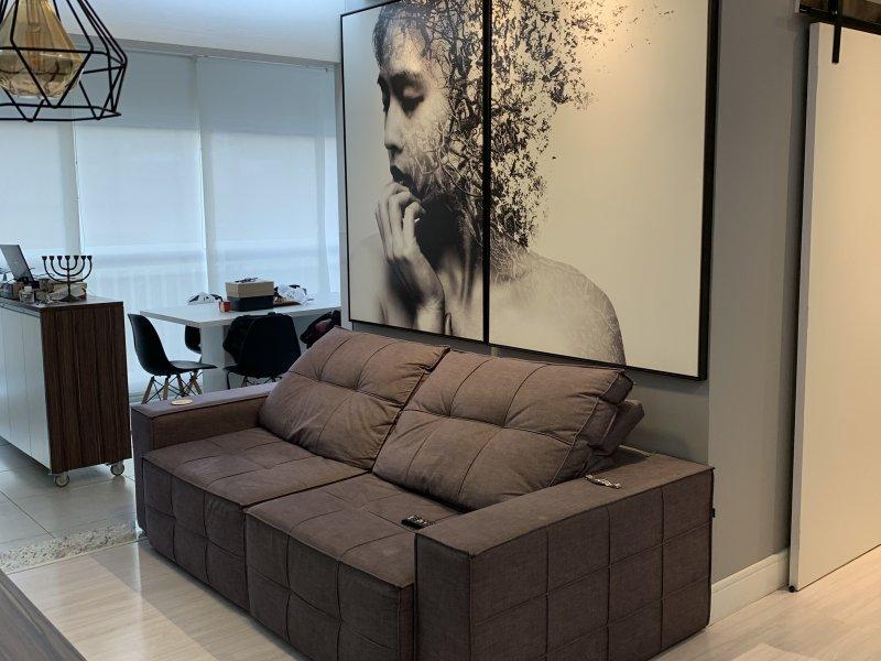 Apartamento à venda Vila Mariana com 69m² e 2 quartos por R$ 880.000 - 606406297-2a931893-50fe-4b13-b07d-a4b51432c5e2.jpeg