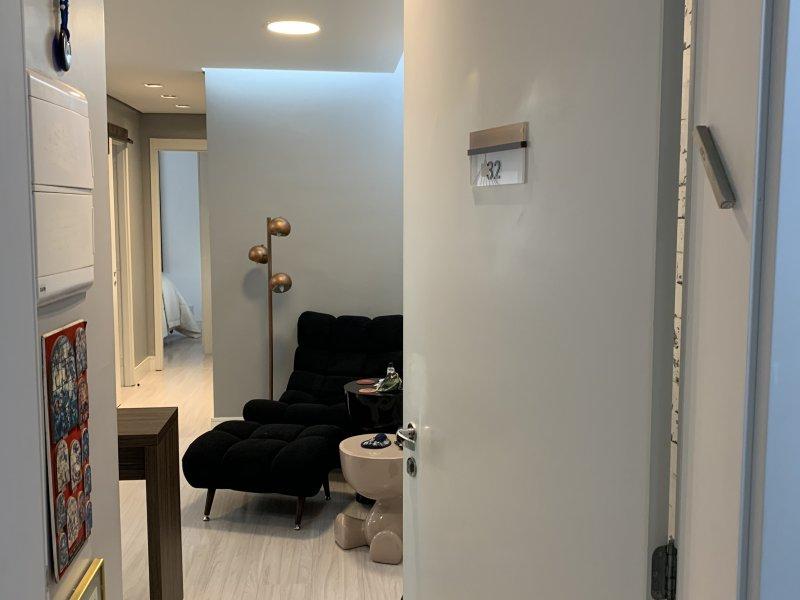 Apartamento à venda Vila Mariana com 69m² e 2 quartos por R$ 880.000 - 890992518-1309e194-b658-46f9-93b7-e49b4df99efd.jpeg