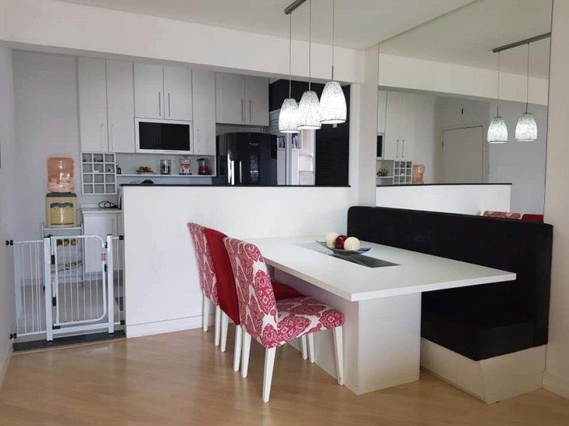 Apartamento à venda Centro com 84m² e 3 quartos por R$ 499.000 - 1853333078-whatsapp-image-2021-03-16-at-16.jpeg
