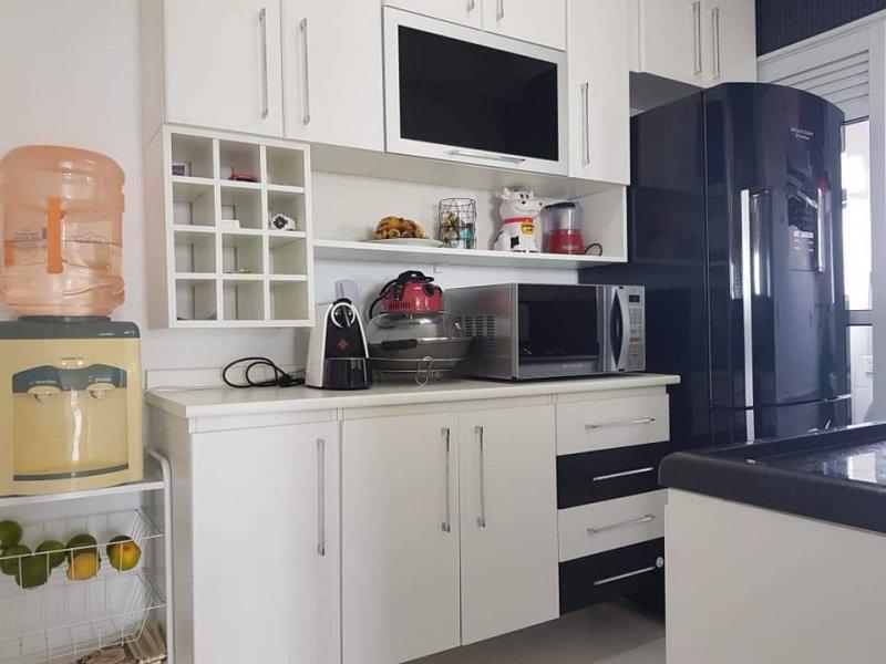Apartamento à venda Centro com 84m² e 3 quartos por R$ 499.000 - 2079341957-whatsapp-image-2021-03-16-at-16.jpeg