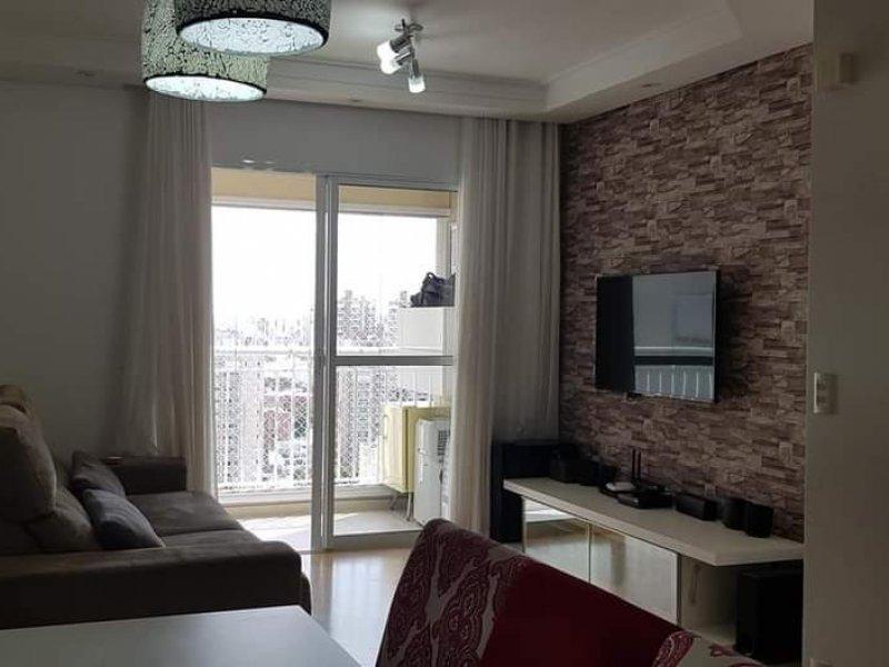 Apartamento à venda Centro com 84m² e 3 quartos por R$ 499.000 - 36182243-whatsapp-image-2021-03-16-at-16.jpeg