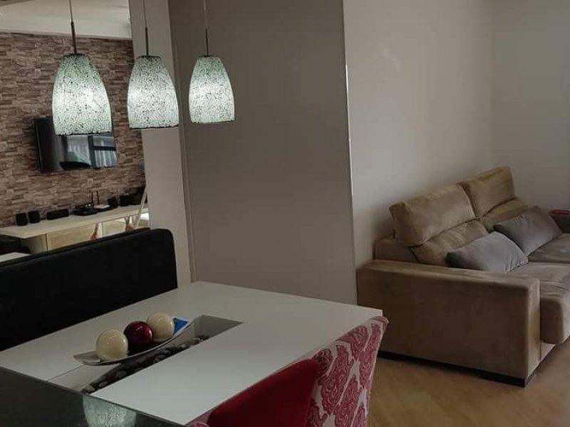 Apartamento à venda Centro com 84m² e 3 quartos por R$ 499.000 - 612417712-whatsapp-image-2021-03-16-at-16.jpeg