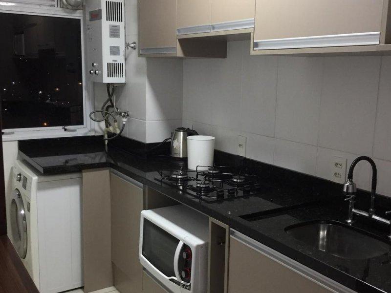 Apartamento à venda Alto Petrópolis com 48m² e 2 quartos por R$ 250.000 - 1126719306-00000009-photo-2021-03-17-15-59-08.jpg