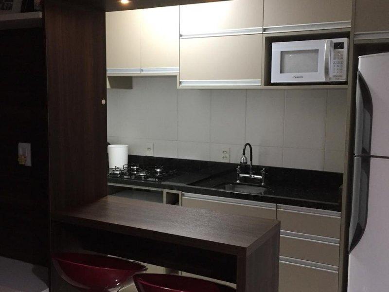 Apartamento à venda Alto Petrópolis com 48m² e 2 quartos por R$ 250.000 - 1845080044-00000005-photo-2021-03-17-15-59-06.jpg