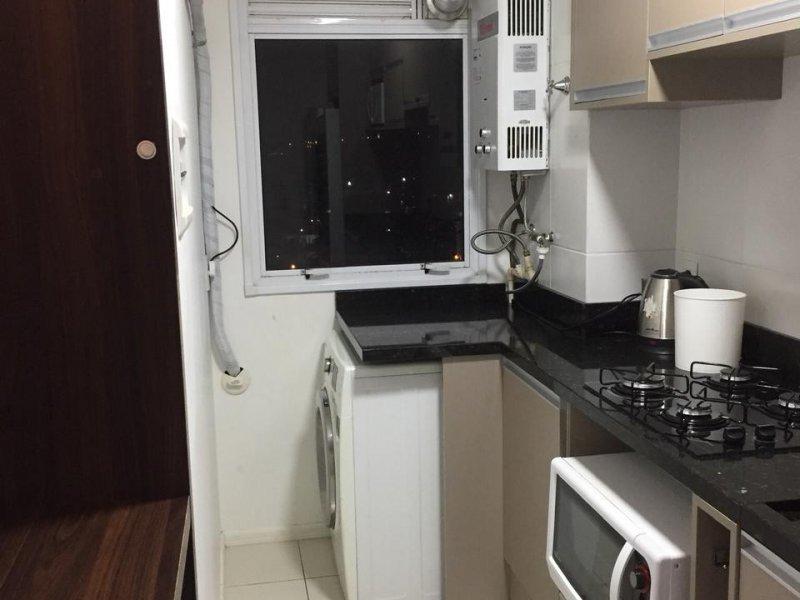 Apartamento à venda Alto Petrópolis com 48m² e 2 quartos por R$ 250.000 - 200733409-00000008-photo-2021-03-17-15-59-08.jpg