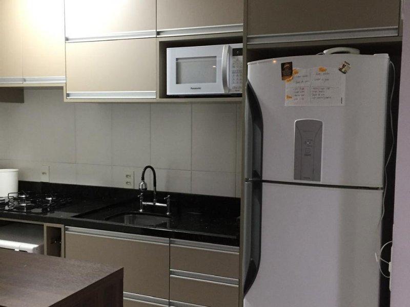Apartamento à venda Alto Petrópolis com 48m² e 2 quartos por R$ 250.000 - 2106940595-00000006-photo-2021-03-17-15-59-07.jpg