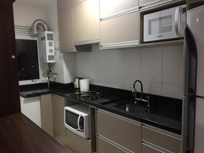 Apartamento à venda Alto Petrópolis com 48m² e 2 quartos por R$ 250.000 - 505514484-00000007-photo-2021-03-17-15-59-07.jpg