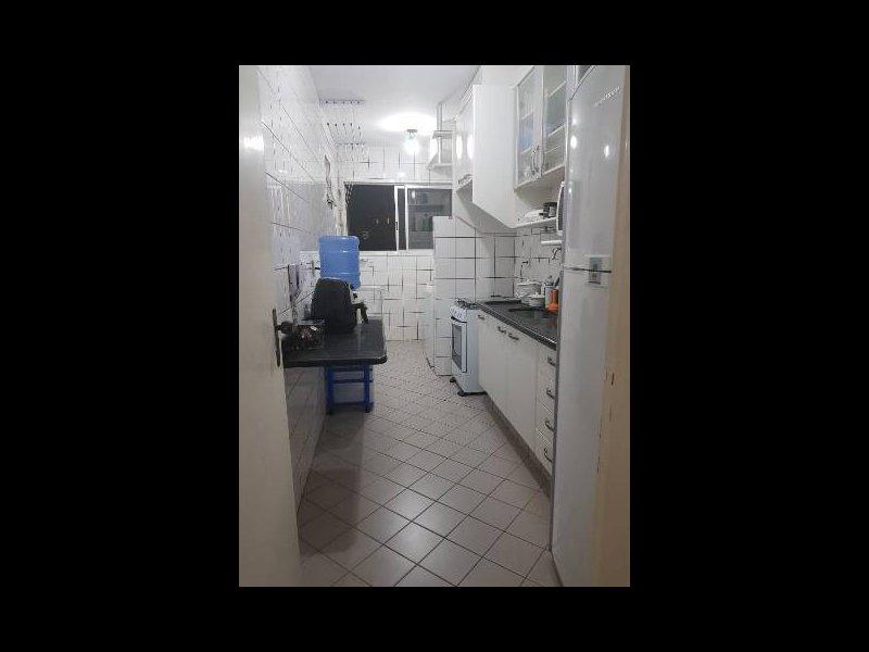 Apartamento à venda Setor Bueno com 77m² e 3 quartos por R$ 305.000 - 1011973854-b32da7ac-a4c1-4bf5-8693-fb0632dae265.jpg