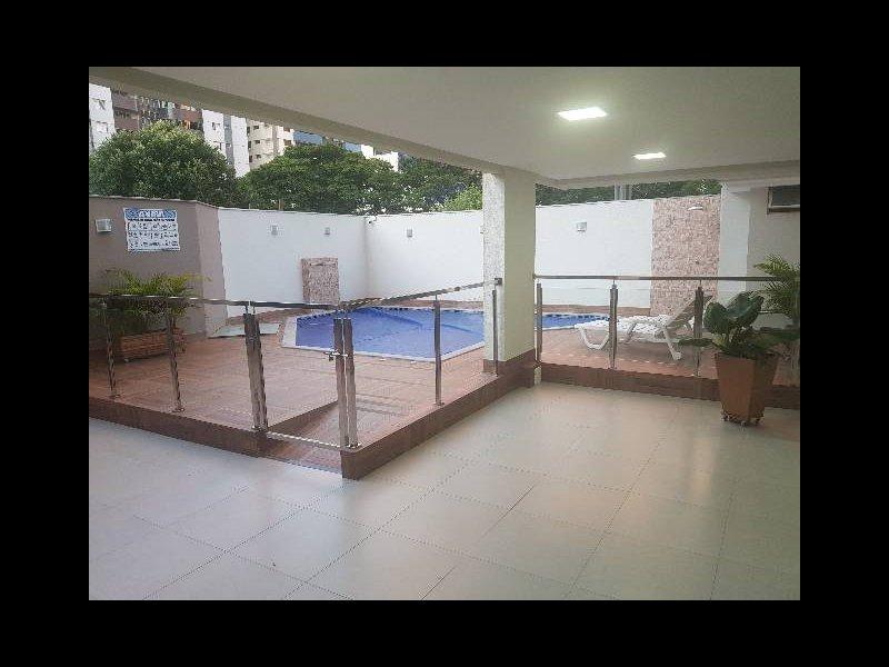 Apartamento à venda Setor Bueno com 77m² e 3 quartos por R$ 305.000 - 966740939-dd112b76-5d32-4679-a166-649efe123d00.jpg