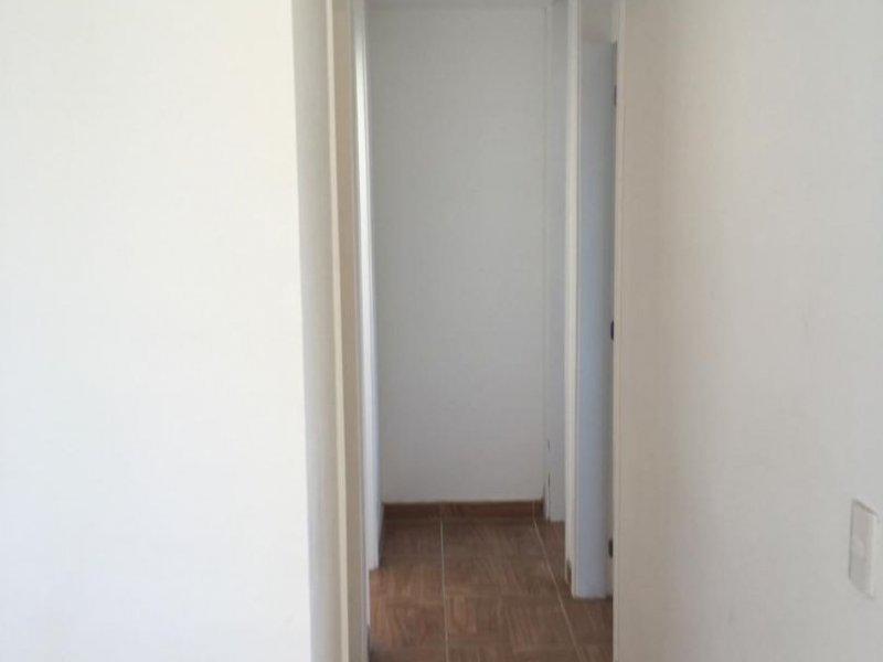 Apartamento à venda Vargem Grande com 53m² e 3 quartos por R$ 180.000 - 1264999278-86f82758-67f0-42a5-b942-48df75a3c31f.jpg
