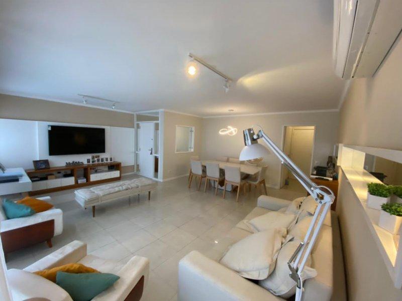 Apartamento à venda Perdizes com 157m² e 3 quartos por R$ 1.550.000 - 1172169019-1ed81950-eb59-4fab-b94d-67c631b55ec0.jpeg