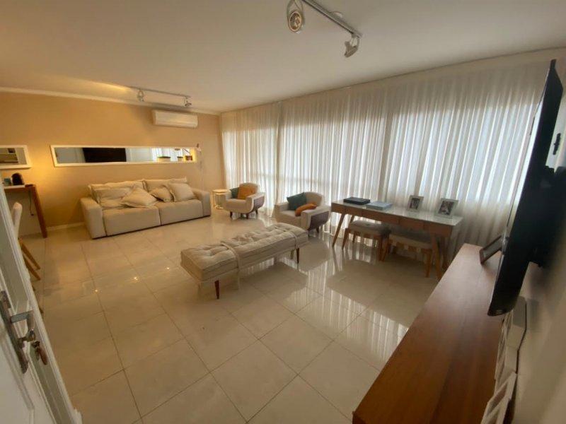 Apartamento à venda Perdizes com 157m² e 3 quartos por R$ 1.550.000 - 1478075741-e687fdf6-7b8e-4c47-bb05-2233c207fb37.jpeg