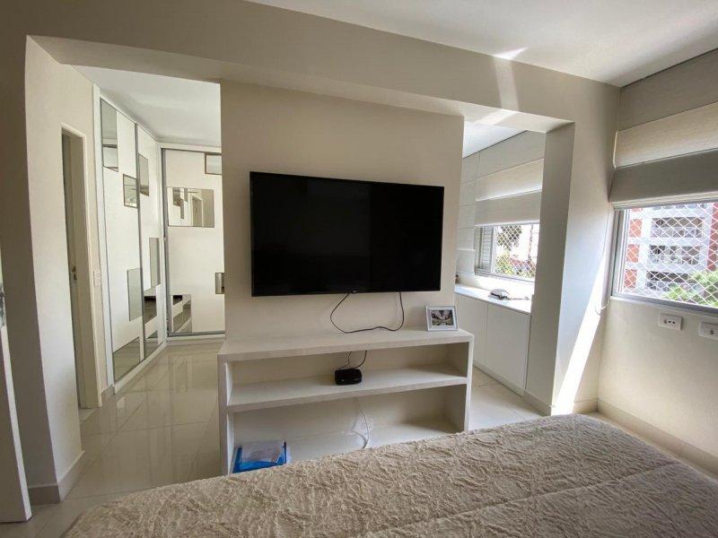 Apartamento à venda Perdizes com 157m² e 3 quartos por R$ 1.550.000 - 320695251-0838b87e-cc8f-4efc-ad45-677cd74d313d.jpeg