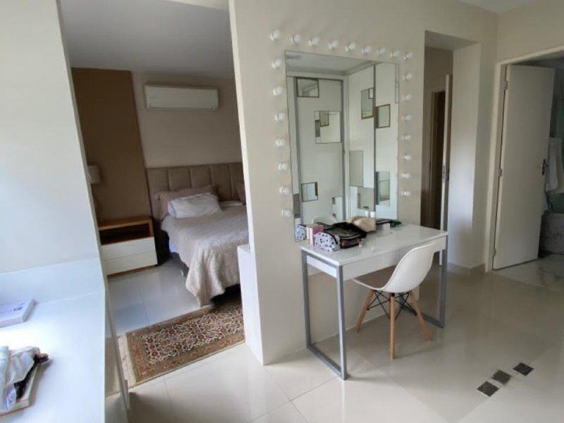 Apartamento à venda Perdizes com 157m² e 3 quartos por R$ 1.550.000 - 402565598-220dd3e9-1ee1-4d41-bf6c-f1ab611d7cc8.jpeg