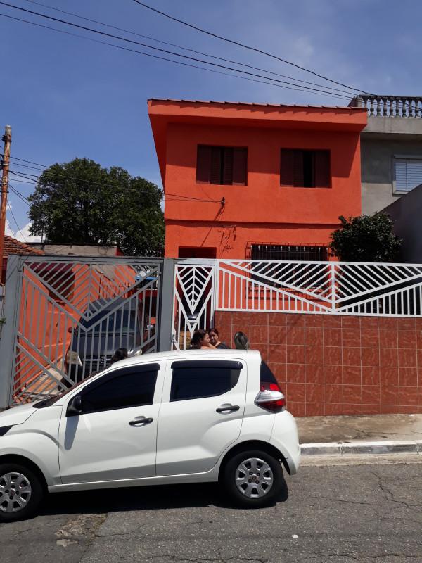 Casa para alugar Vila Invernada com 220m² e 5 quartos por R$ 0 - 655516326-20210320-123524.jpg
