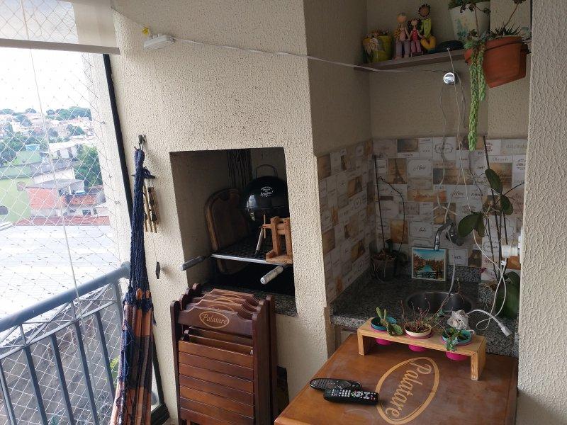 Apartamento à venda Limão com 98m² e 3 quartos por R$ 799.000 - 1175794561-20210108-150923.jpg