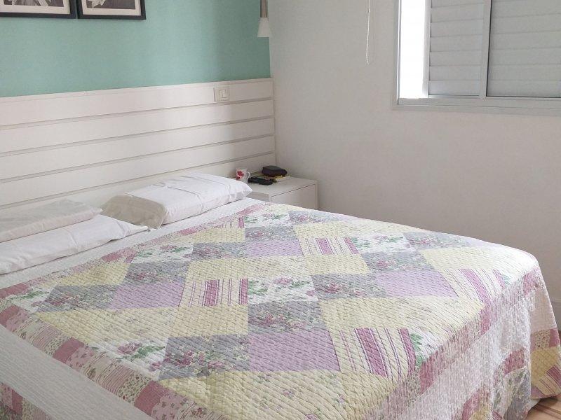 Apartamento à venda Limão com 98m² e 3 quartos por R$ 799.000 - 118998507-20210108-151247.jpg
