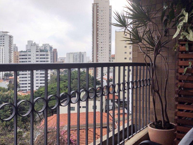 Apartamento à venda Vila Mariana com 87m² e 2 quartos por R$ 950.000 - 1290132887-polish-20210319-115933033.jpg