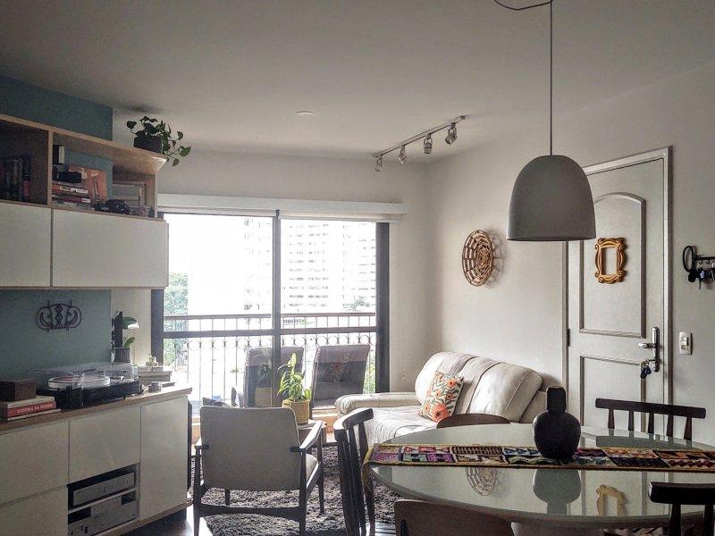 Apartamento à venda Vila Mariana com 87m² e 2 quartos por R$ 950.000 - 1470157707-polish-20210319-115733177.jpg