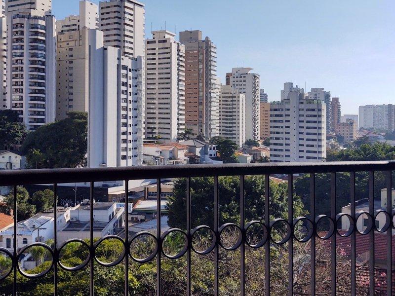 Apartamento à venda Vila Mariana com 87m² e 2 quartos por R$ 950.000 - 64531070-img-20210322-081433236-01.jpg