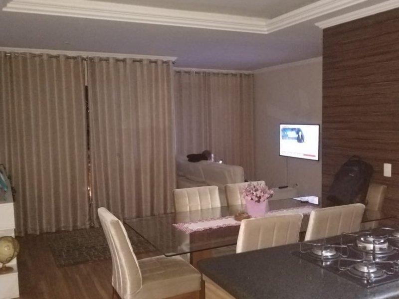 Apartamento à venda Guaturinho com 70m² e 3 quartos por R$ 350.000 - 1591434090-whatsapp-image-2021-03-22-at-13.jpeg