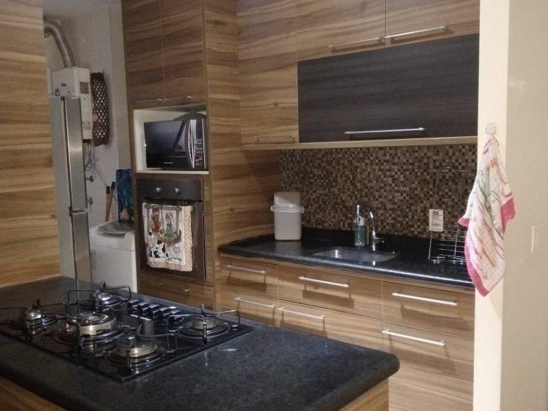 Apartamento à venda Guaturinho com 70m² e 3 quartos por R$ 350.000 - 1922256814-whatsapp-image-2021-03-22-at-13.jpeg