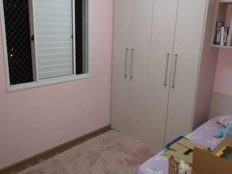 Apartamento à venda Guaturinho com 70m² e 3 quartos por R$ 350.000 - 888351452-whatsapp-image-2021-03-22-at-13.jpeg