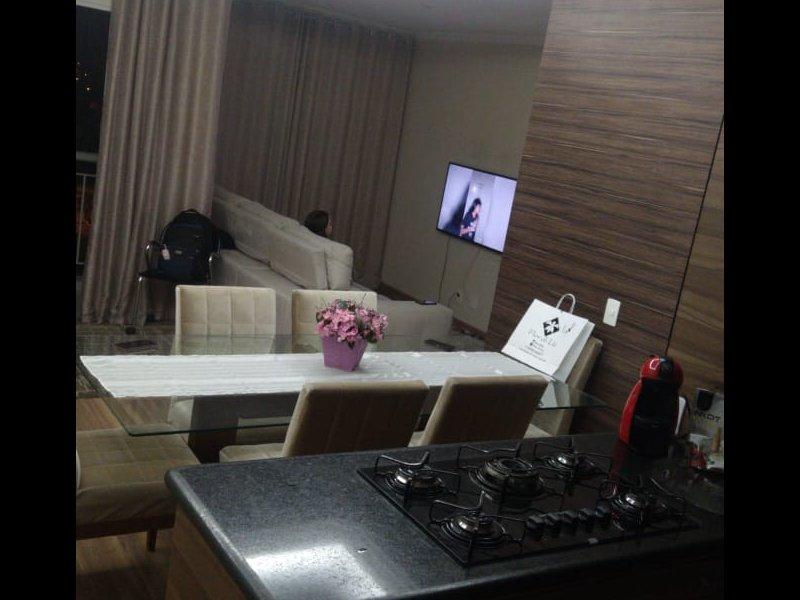 Apartamento à venda Guaturinho com 70m² e 3 quartos por R$ 350.000 - 971563064-whatsapp-image-2021-03-22-at-13.jpeg