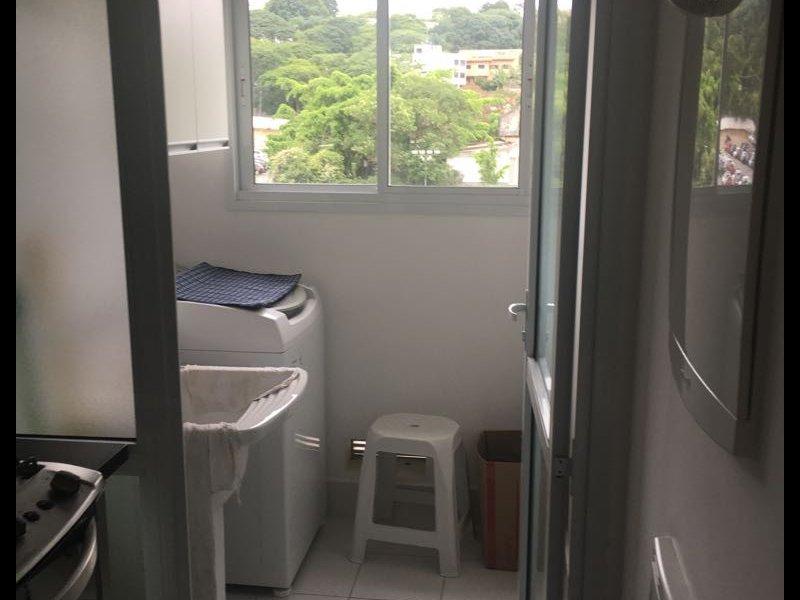 Apartamento à venda Morumbi com 127m² e 2 quartos por R$ 1.100.000 - 121598615-c42700e7-4416-4f84-8343-080684a97e2e.jpeg