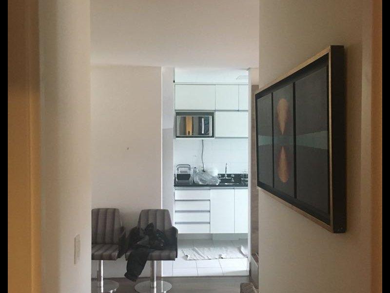 Apartamento à venda Morumbi com 127m² e 2 quartos por R$ 1.100.000 - 1309065536-1bf2d097-1b69-4df2-99b4-2f54c022d748.jpeg