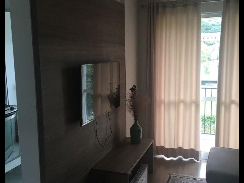 Apartamento à venda Morumbi com 127m² e 2 quartos por R$ 1.100.000 - 1486311169-d838484a-6880-4edd-84ae-dd5a54366329.jpeg