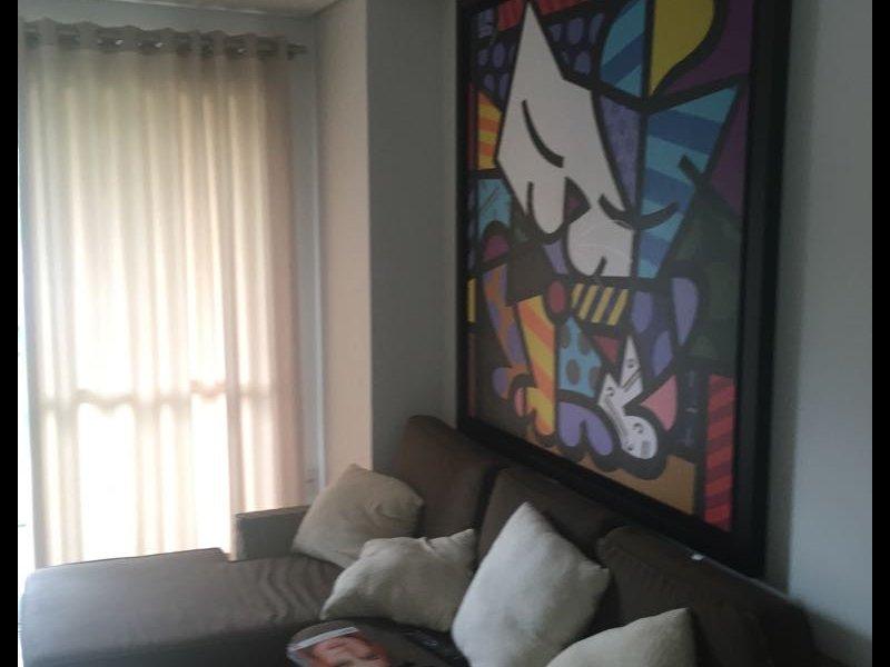Apartamento à venda Morumbi com 127m² e 2 quartos por R$ 1.100.000 - 1491516546-5aec1ad3-cd60-4295-a9a8-970e515ac072.jpeg