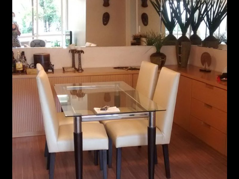 Apartamento à venda Pompéia com 87m² e 3 quartos por R$ 760.000 - 2038911691-ape-02.jpg