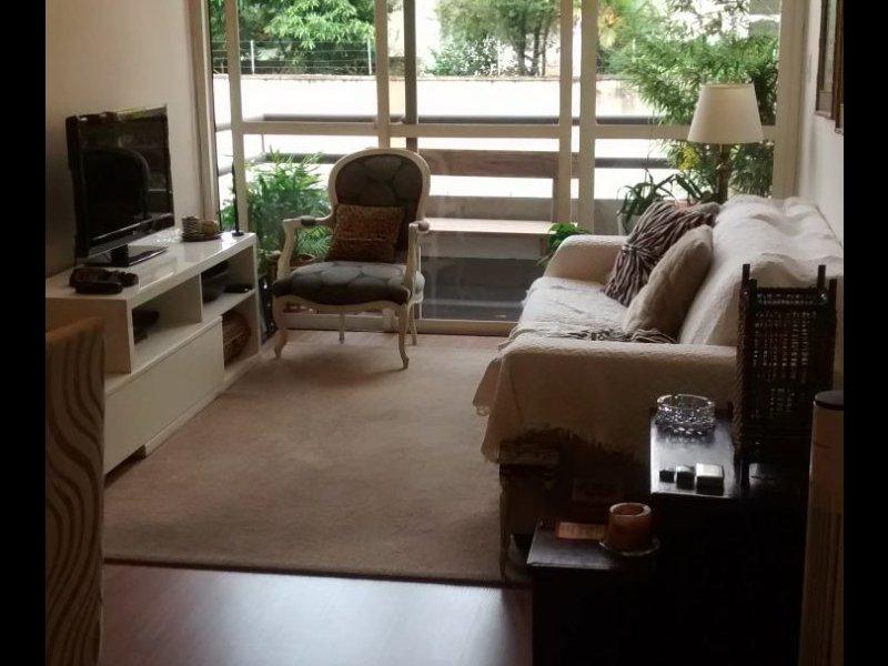 Apartamento à venda Pompéia com 87m² e 3 quartos por R$ 760.000 - 2128998779-ape-01.jpg