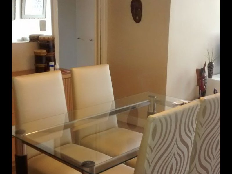 Apartamento à venda Pompéia com 87m² e 3 quartos por R$ 760.000 - 836858008-ape-03.jpg