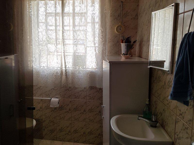 Casa à venda Água Fria com 100m² e 2 quartos por R$ 310.000 - 2119548262-20210323-155442-1.jpg